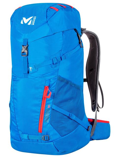Millet Zenith 30 - Mochila - azul